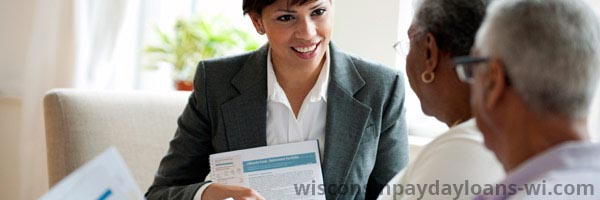 Payday loan with monthly payments image 4