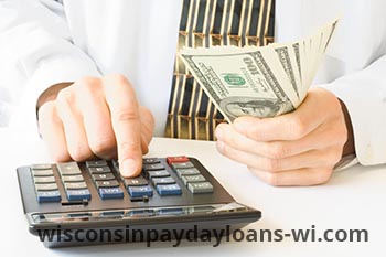 payday loan for bad credit